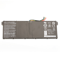 Original Genuine Laptop Battery AC14B8K For