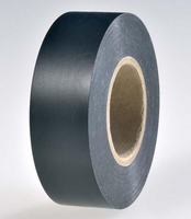 everyday use electrical p.v.c insulation electrical tape alibaba china