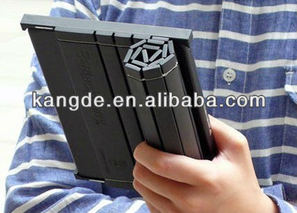 New Rugged Protective Android Tablet PC Skin Cover