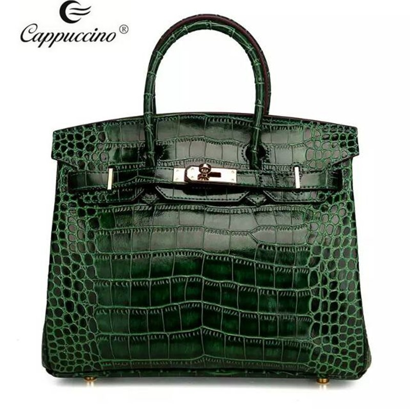 Wholesale Name+Brand+Handbags