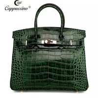 Wholesale handbags cheap brand name designer handbags lady's fashion tote bag