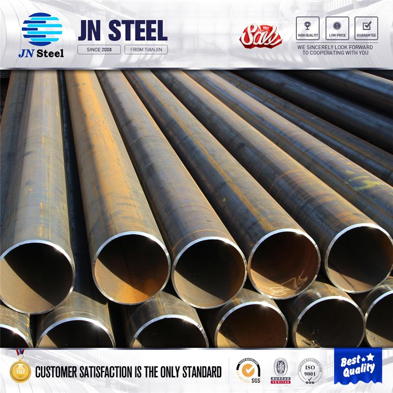 carbon steel pipe manufacturer usa steel h beam weight