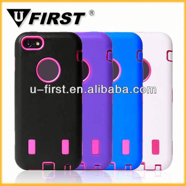 Mobile phone accessories, for iphone free sample phone case