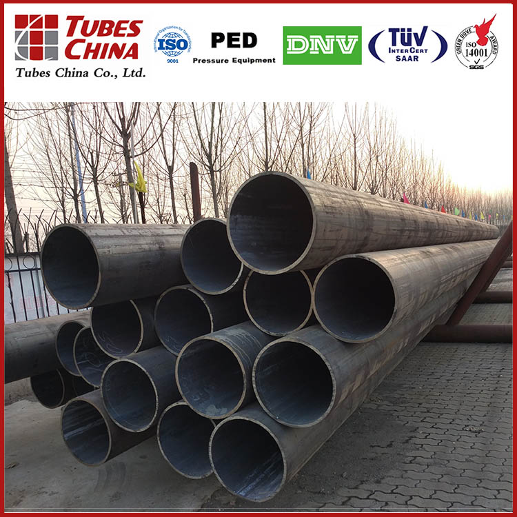 china top ten selling products agriculture farming drainage pipe