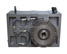 Plastic gearbox speed reducer gearbox prices
