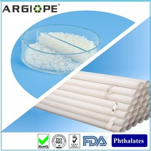 products made in france plastic compatibilizer anti brittle maleic anhydride grafted pvc