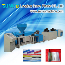 machine for weaving fishing net making machine for wholesales