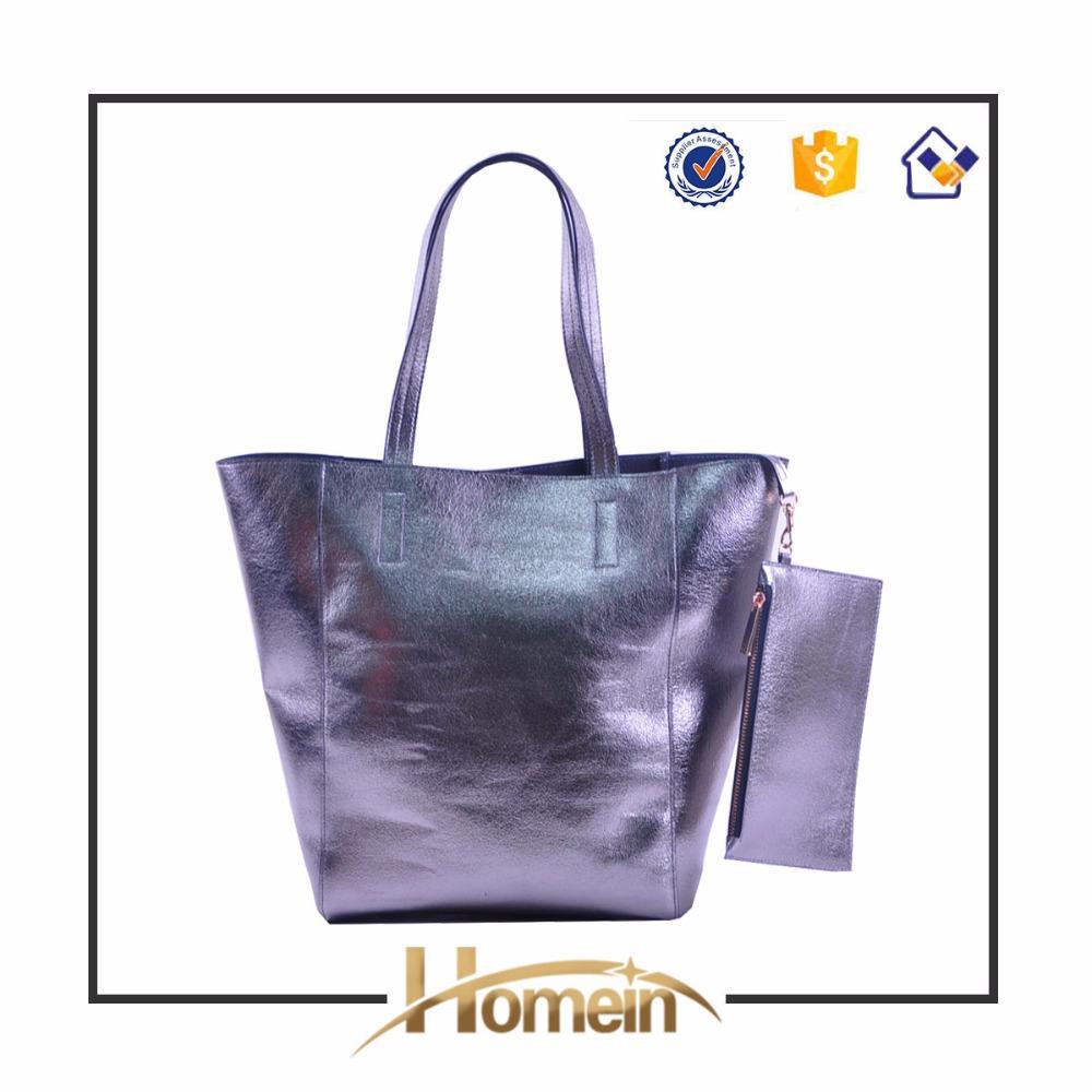 Блестящие сумки 2017 женские