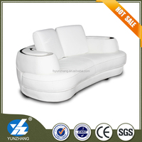 european sectional sofa high quality modern furniture sofa