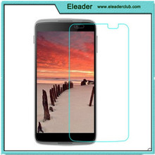 2016 new tempered glass screen protector for alcatel flash 2