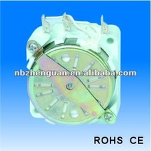Rice cooker parts(DBD30E)