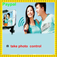 paypal accept touch screen cheap cost of blu phone