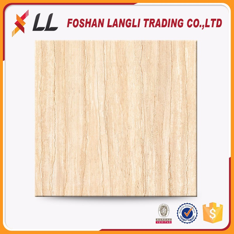 New Arrival with great price acrylic floor tiles