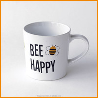 Types of tea cups,middle east tea cups,adorable bee cups