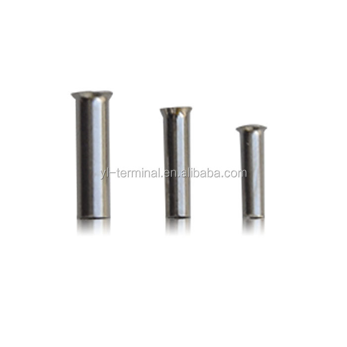 Special Customized PP material Cord End Lugs