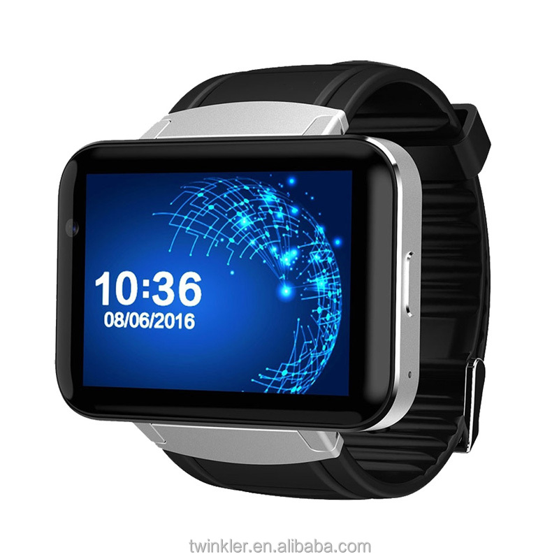 wholesale smart watch android touch screen hand watch mobile phone price list watch with camera