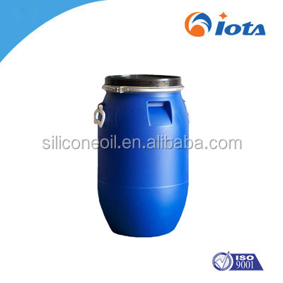 thread silicone oil for dielectric grease use