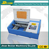 mini fabric laser cutting machine for sale