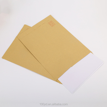 Alibaba Cheap Big Mini A4 Paper Business Envelope For Mailing