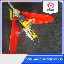 Agriculture Tool Mini Farm Plough Parts