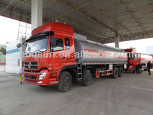 SHACMAN 8x4 Oil Tanker Price for hot sale!!