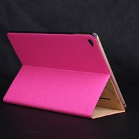 case for mobile phone beauty luxury for ipad air 2 cover,cover for ipad,case for ipad