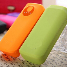 (Promotion) Hot Sale 5600mAh Power Bank, Portable Powerbank 5600, ROHS Power Bank 5600mAh for all Smart Phone