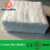 Refractory Application and heat resistance Aluminum silicate blanket