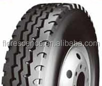 Aftermarket truck tyre, bus tyre 750R20