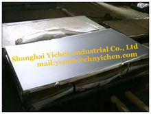 1060 3003 aluminum steel plate sheet 420 stainless steel plate in shanghai china