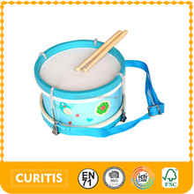 products you can import from china 5 years children's russian educational toys instruments musical miniature drum toys for kids