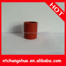 epdm rubber tube silicone rubber radiator hose 1\35 intercoolers supercharger silicone hose kit