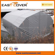 new product camping Fabricated Steel Buildings