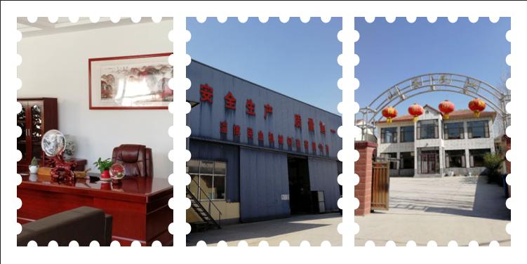 insulating ceramic fiber module /block for steel industry for factory price