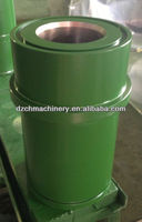 API PZ8/9 Mud Pump Cylinder Sleeve