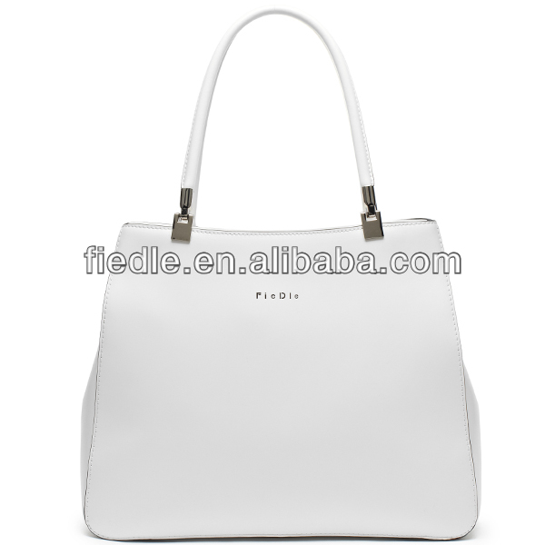 Shoulder Bag Good Quality pure cowhide leather Ladies Bangkok Bags