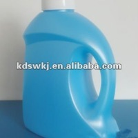 2L OEM Environmental Protection 84 Disinfection