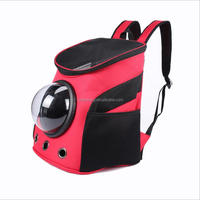 Foldable Pet Carrier Airline Approved Novel Dog Carrier Bag