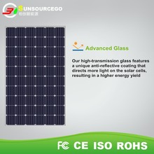 Good quality factory solar panel manufacture in Shenzhen,supply residentail solar panels,solar systerm