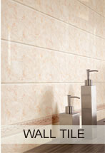 HS631GN price of tiles in china/ china tiles in pakistan/ white marble