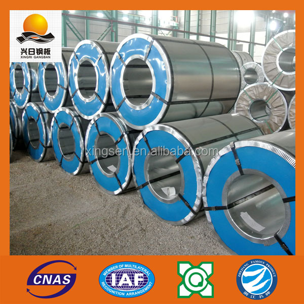 made in china metal roofing philippines hot dipped galvanized steel coil