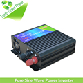 High quality low price pure sine wave off grid solar inverter 600 w