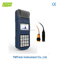 High Quality Portable Vibration Meter TMV500