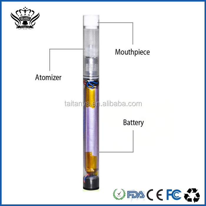 Best products for import disposable e-cigarette cbd oil empty Wholesale China supplier e cigarette importer