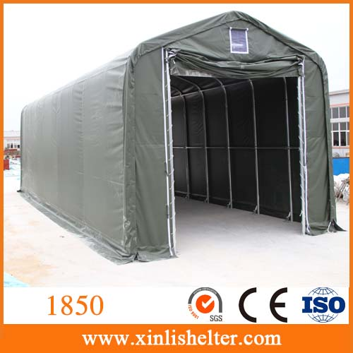 185017P Long lifespan fabric cover outdoor tent roof building