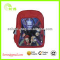 High Quality cool child backpack