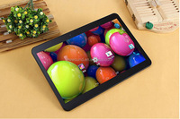 tablets 10 1 android 4 4 IPS Panel GPS Bluetooth 2.0MP+5.0MP Camera 10 inch android 4.0 tablet sim card slot