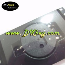 Transponder Coil for Renault Megane card key car remote key