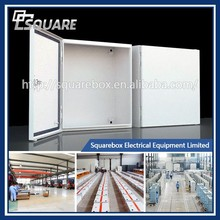 Hot Sell Cheap Wholesale Custom Aluminum Enclosure Box