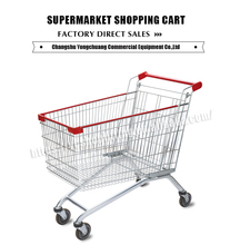 online retail wonderful quality fruit carts for sale carrefour shopping cart trolley